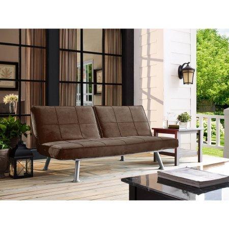 Bradford Serta Sofa, Java