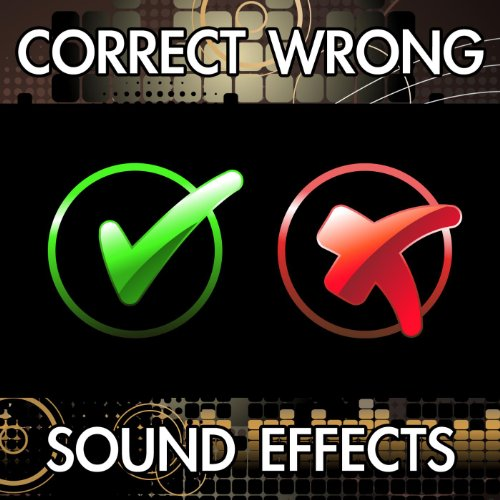 (Correct Answer Bell and Cheer (Version 3) [Right Win Winning Success Good Idea Quiz Show App Game Tone Clip Sound Effect])