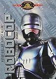 Robocop 1 (Ws)