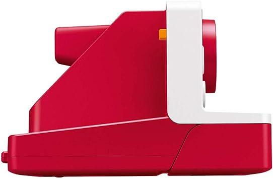 Polaroid  product image 11