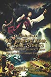 The Wonder Book of Bible Stories: Bible Stories For