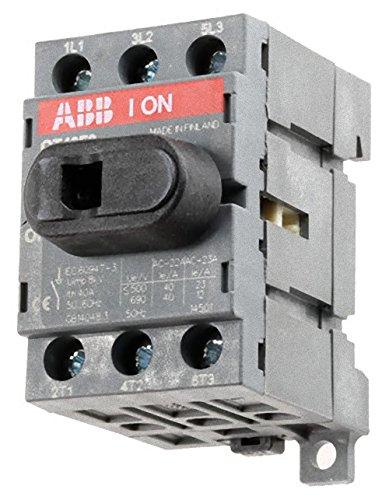 abb-ot40f3-main-power-disconnect