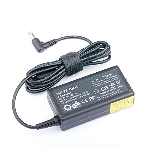 Lcd Ac Adapter - 9