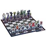 Entertainment Chess Game