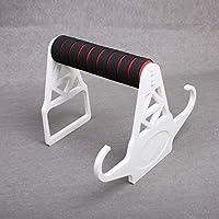 Drone Fans Quick Release phantom 2 3 Handheld Gimbal Holder Portable Stable Gimbal Bracket for DJI Phantom 2/3