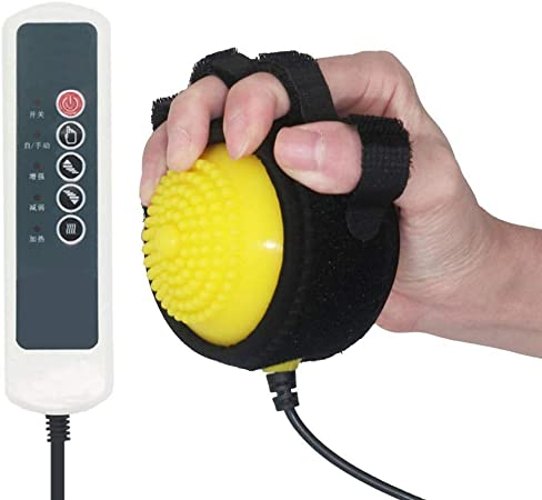 Оборудование массажеры аппарат для вакуумной упаковки продукции
