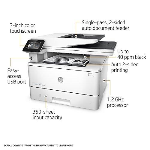 Buy commercial copiers 2017