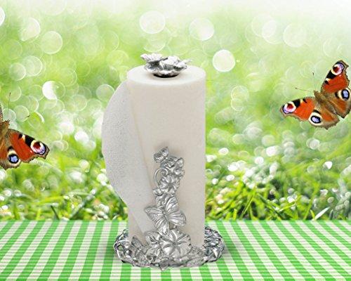arthur-court-butterfly-paper-towel-holder