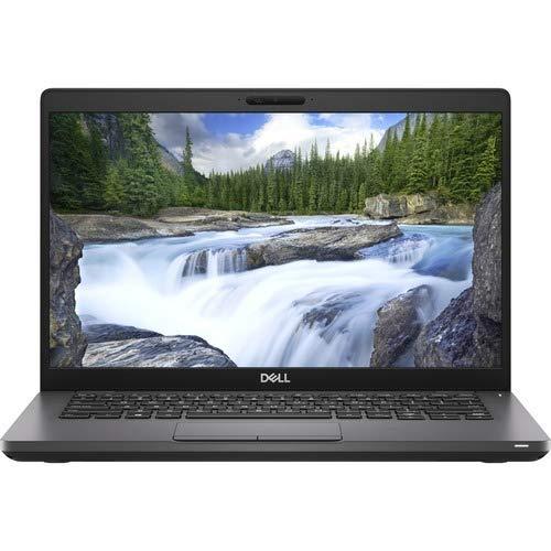 Dell Latitude 5401 14″ Notebook – Core i7-9850H – 16GB RAM – 512GB SSD