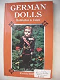 German Dolls: Identification and Values