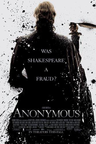(Anonymous)
