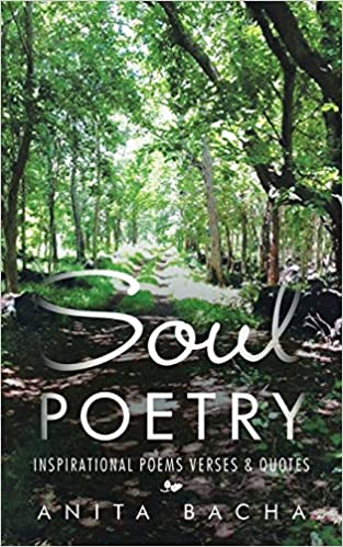 buy soul poetry inspirational poems verses quotes book online