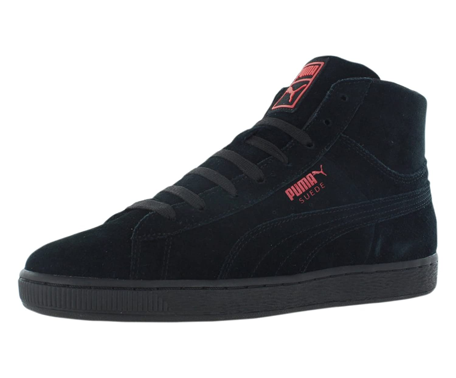 4354dddfba01 suede high top pumas cheap   OFF60% Discounted