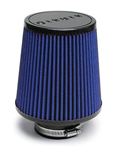 Airaid 703-493 Universal Air Filter