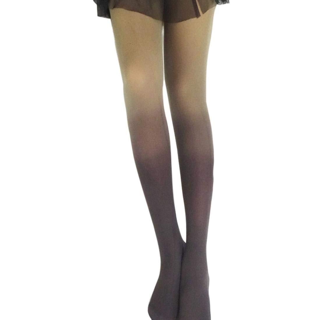 Black nude girls big booty
