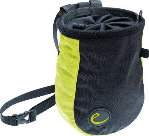 EDELRID Cosmic - Bolsa para magnesio oasis/night Talla:talla única: Amazon.es: Deportes y aire libre