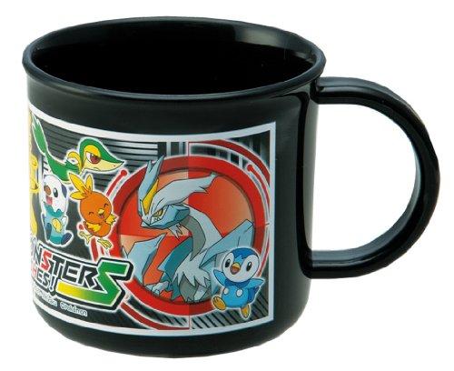 Price comparison product image Pokemon (Best Wishes) dishwasher Purakoppu KE4A (japan import)
