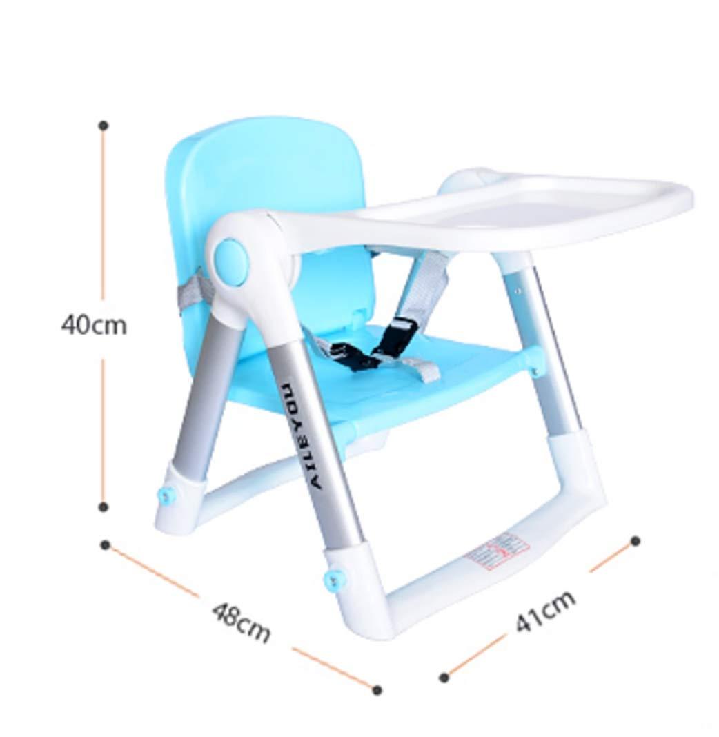 Baby dining chair Silla Infantil de Comer Infantil, Silla de ...