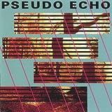 pseudo echo LP