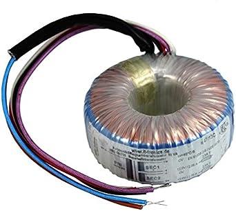 90328900 Elso Argus D/étecteur de mouvement 120 externe Standard