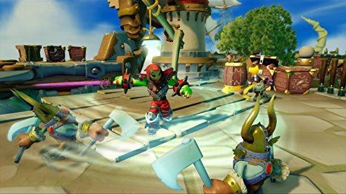 Skylanders Imaginators - Xbox One by Activision (Image #2)