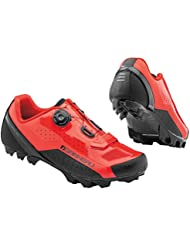 Louis Garneau Mens Granite Mountain Biking Shoes