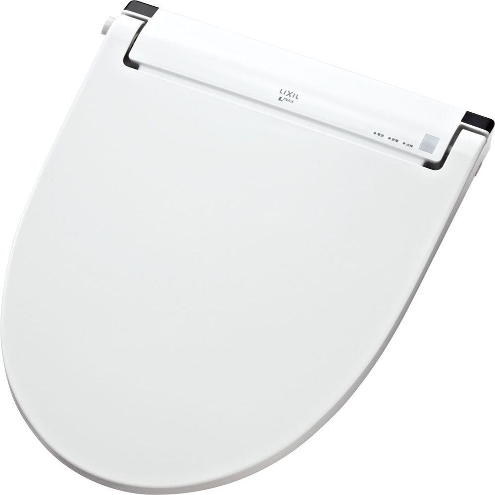 LIXIL(リクシル)INAX シャワートイレ パッソ フォググリーン CW-EA11QA/SG6 B00LELNHOK