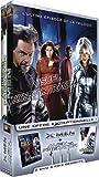 X-men 3 / Alien vs Predator - Coffret 2 DVD