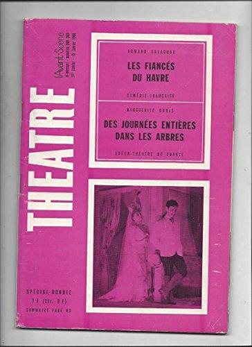 Des Journees Entieres Dans Les Arbres [Pdf/ePub] eBook