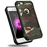 iPhone 5 5S SE Army Case by C63® Military Camouflage Hard Protective Army Case Co