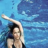 Anna Vissi Remixes