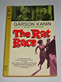 img - for The Rat Race (Cardinal C-401: Movie Tie In) book / textbook / text book