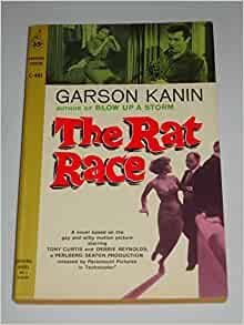 download rat race movie for mobile