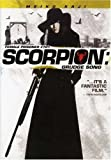 Scorpion - Grudge Song