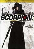 Female Prisoner 701: Scorpion, Grudge Song