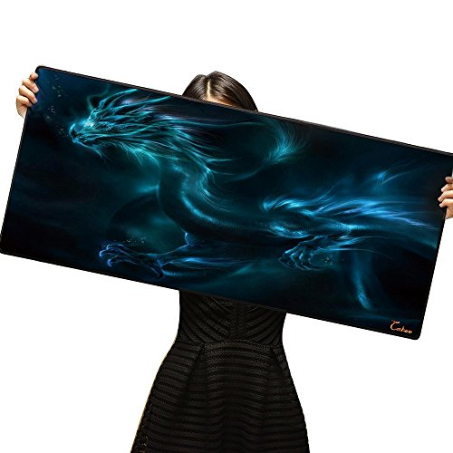 Giant Gaming Mouse Pad Moar Stuff You Don T Need It