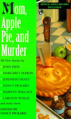 Download Mom, Apple Pie, and Murder (Prime Crime Mysteries) ebook