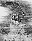 Phantasmagoria [Illustrated]