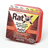 EcoClear Products 620105, RatX All-Natural