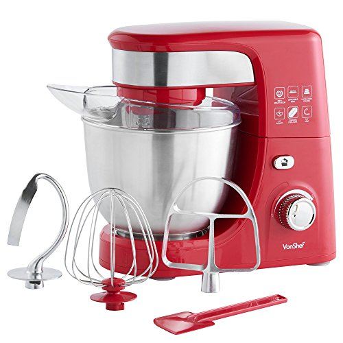 Best Price For Kitchen Aide Food Processor