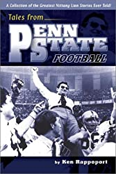 Tales from Penn State Football