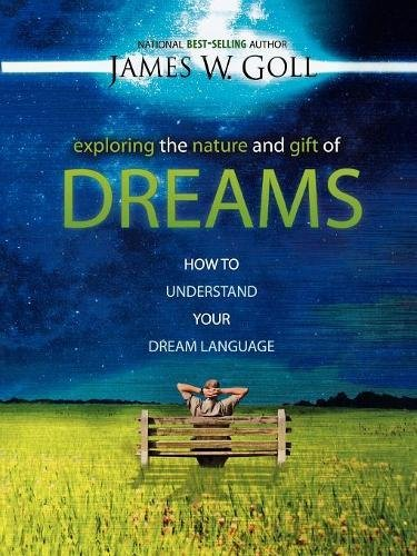 Exploring Nature Gift Dreams Understand