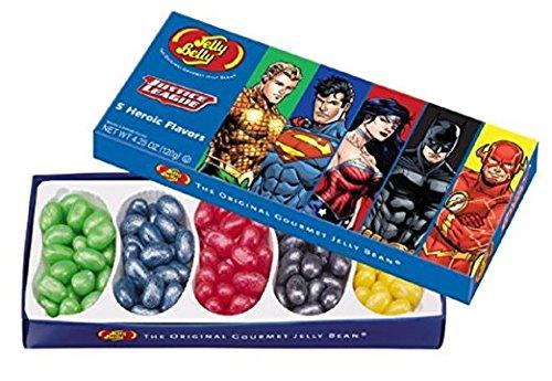 Justice League Activity Theme Bundle Gift Set Greenbrair