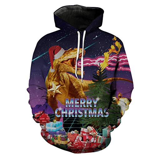 3D Hoodies Print Halloween Pumpkin Christmas Slim Unisex Slim Stylish Hooded Hoodies 1172 XXXL - Soft Surroundings Long Skirt Skirt