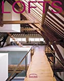 img - for Lofts: Good Ideas book / textbook / text book