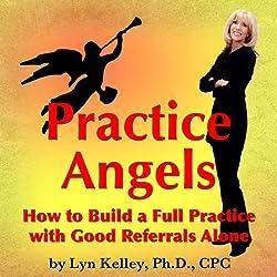 Practice Angels