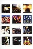 ザ・クラッシュ・ツアー [DVD]