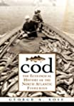 Cod: The Ecological History of the No...