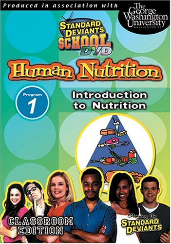 standard-deviants-school-human-nutrition-program-1-introduction-to-nutrition-classroom-edition