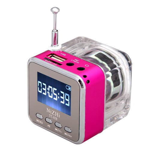 tomtop-mini-digital-portable-music-mp3-4-player-micro-sd-tf-usb-disk-speaker-fm-radio-rose
